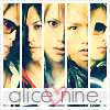 Free forum : Code Whatever Alicenine_-_icon