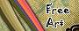Foro gratis : Vongore Famiglia Banner2