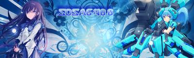 Holi~ Nana desu :3 FirmaSosa-1