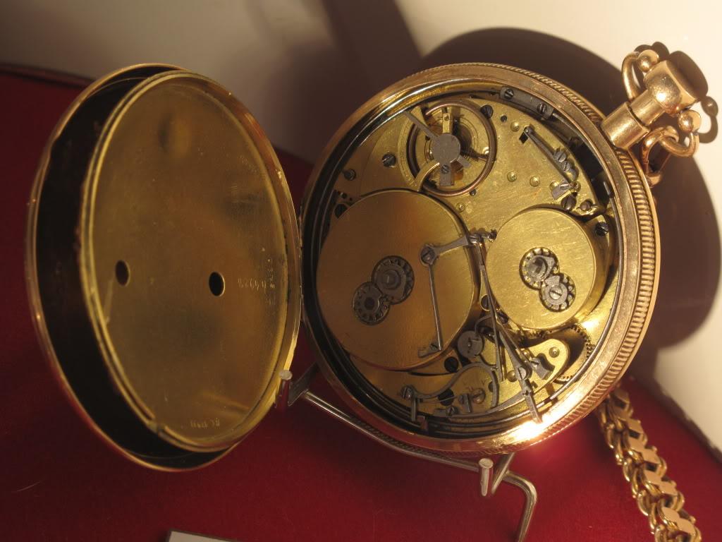 Ma dernière montre de poche IMG_0478