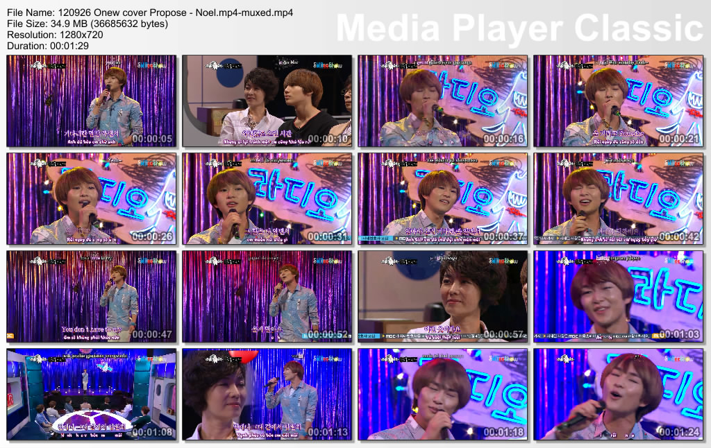 [Vietsub - S2] 120926 Radio Star Onew cover Propose - Noel 120926OnewcoverPropose-Noelmp4-muxedmp4_thumbs_20120927_101901