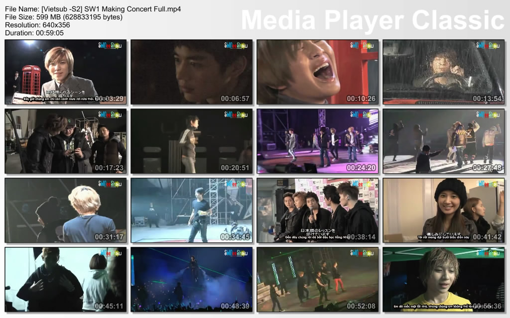 [Vietsub -S2] SW1 Making Concert Full Vietsub-S2SW1MakingConcertFullmp4_thumbs_20120929_075050