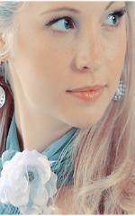 Alessia Dashkov