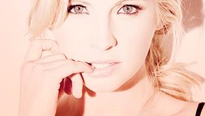 Alessia Dashkov~Relationships♥ Candice-1