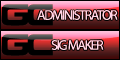 Administrator_