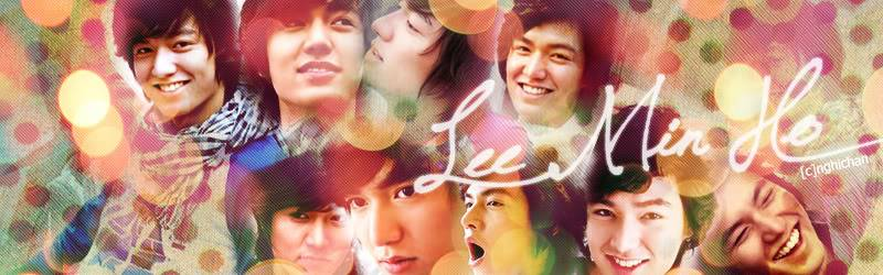 Lee Min Ho Avatar-İmzalar MinHo_banner
