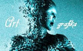 Forum  ArtGrafika AgL