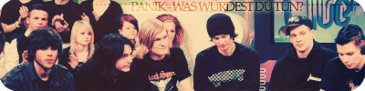 Assinaturas Banner_band