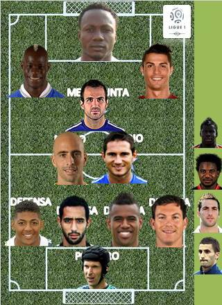 LIGUE 1 ALL STAR LIGUE%201_zps0yydtvqr