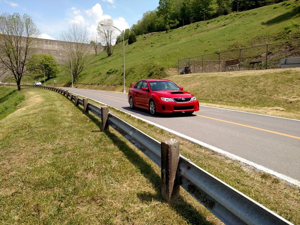 WV Subarus BBQ/Meet Picture Dump IMG_20150509_140842676_zpstz7qgzps