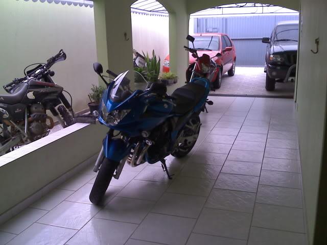 to na área Moto_0175