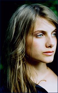 Adélaïde Brünehilde