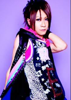 39GalaxyZ Galaxyz_yuji