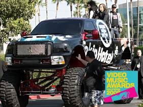VMA pictures Mtv4ej6