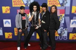 VMA pictures Redcarpethigh5