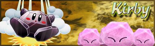 Danny's Exhibit KirbySig