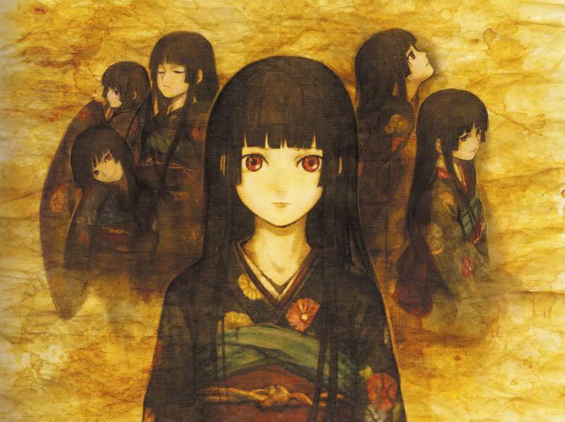 Anime Pics - Page 2 Konachancom-6755enma_aijigoku_shouj