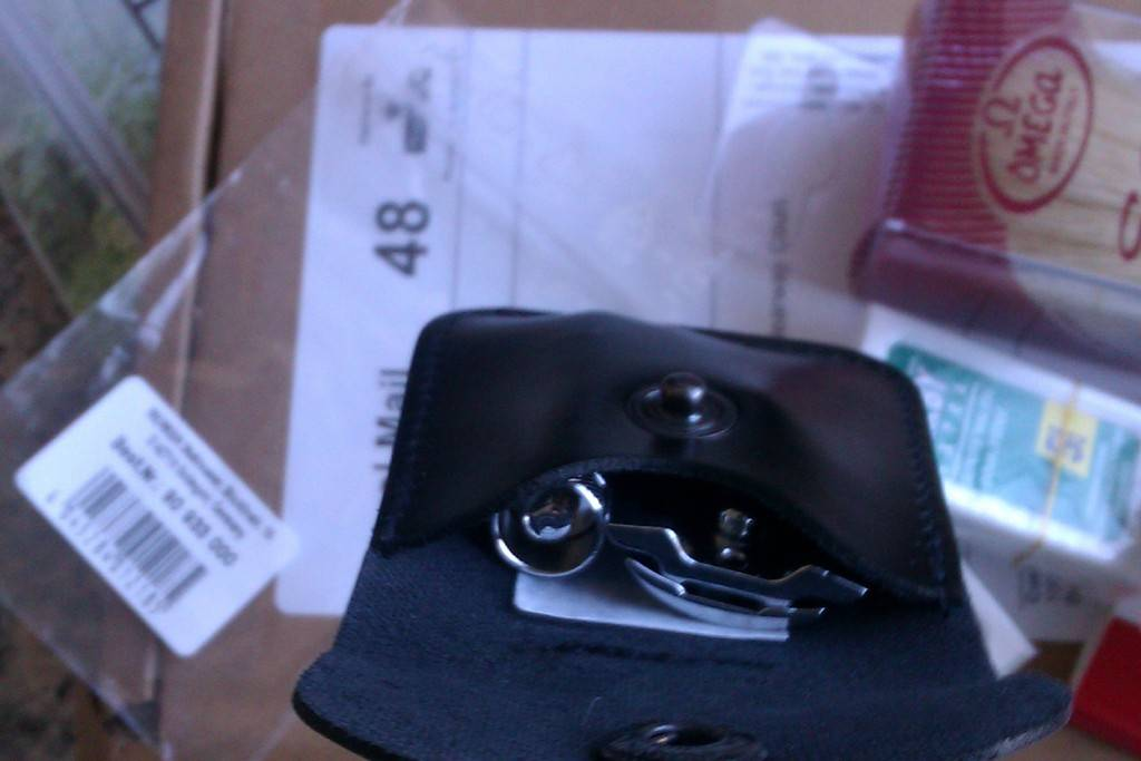 Merkur de voyage 933 peigne ouvert - une petit rasoir IMAG0076_zps9q3tivyj