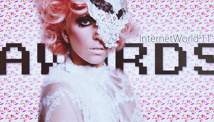 InternetWorld Awards