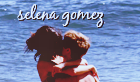 SELENA GOMEZ FORUM CLICK IT!
