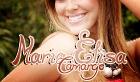 Maria Elisa Camargo fanų forumas