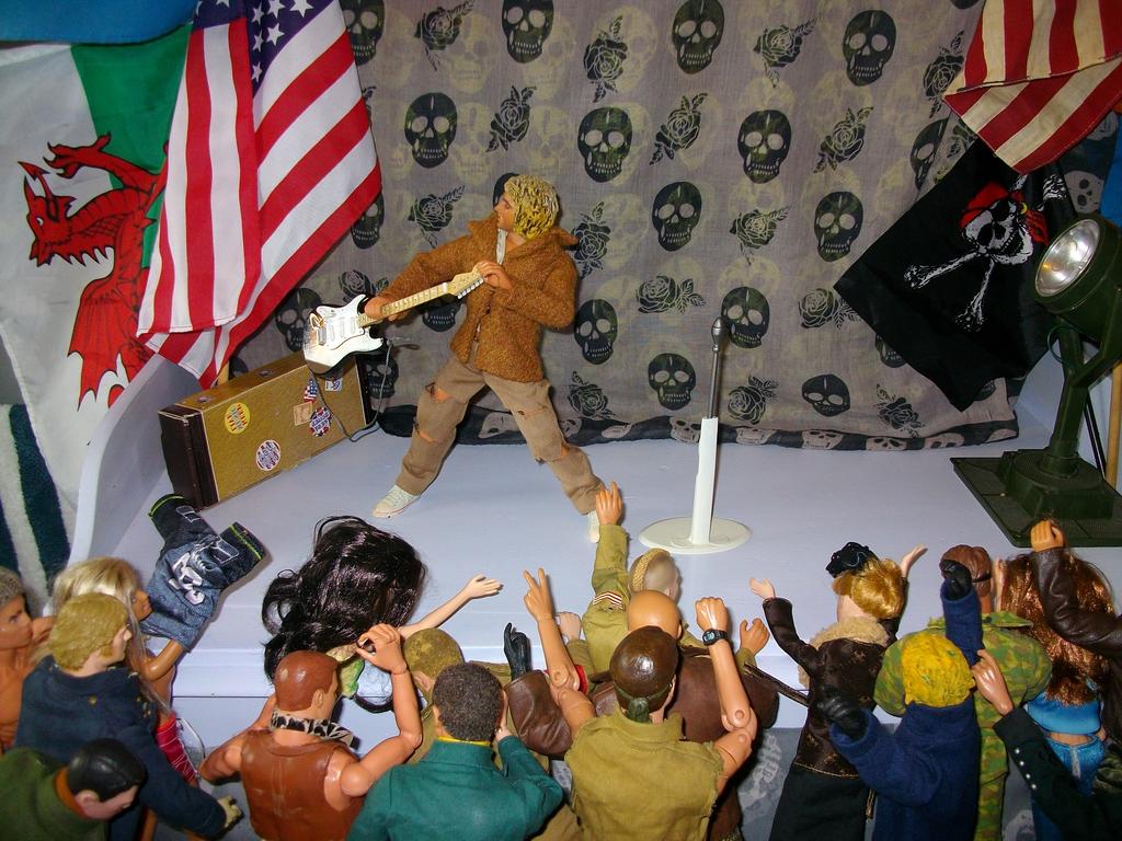 Kurt Cobain bash 5_zpsmkuqd0gi