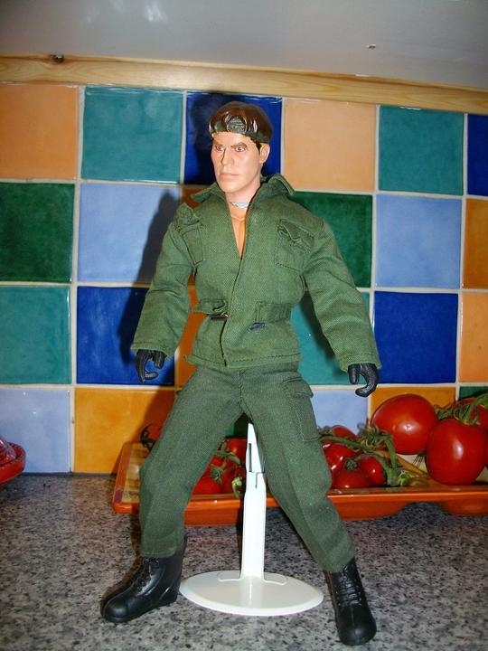 Latest headsculpt project Sgt Elias K Grodin (Platoon) - Page 3 IMGP8071_zps4w5usapm