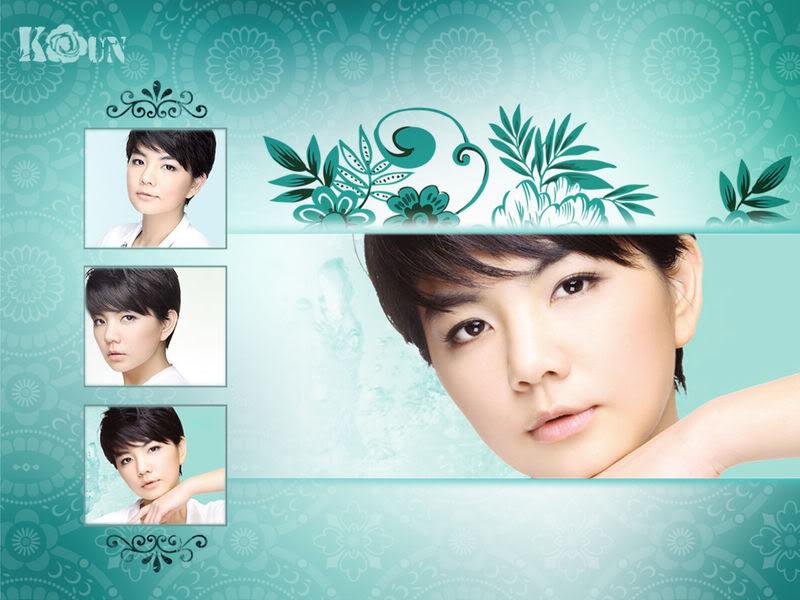 wallpaper : bio 6184b56cc3975bd94316949f-1