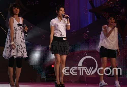CCTV Charity Show Pics 06-05-08 Cctv1