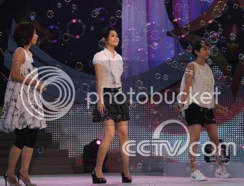 CCTV Charity Show Pics 06-05-08 Cctv2