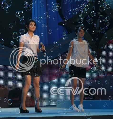 CCTV Charity Show Pics 06-05-08 Cctv3
