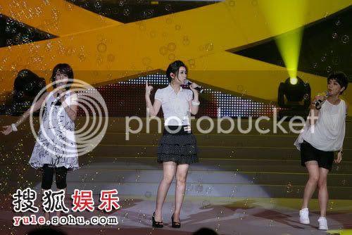 CCTV Charity Show Pics 06-05-08 Cctv6