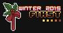 1st Winter 2015