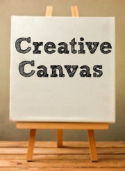 About Creative Canvas, Membership Info, and FAQ's