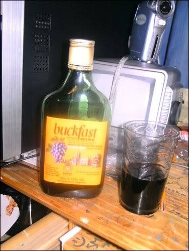 Buckfast our other national drink 1190588056a6642185169l