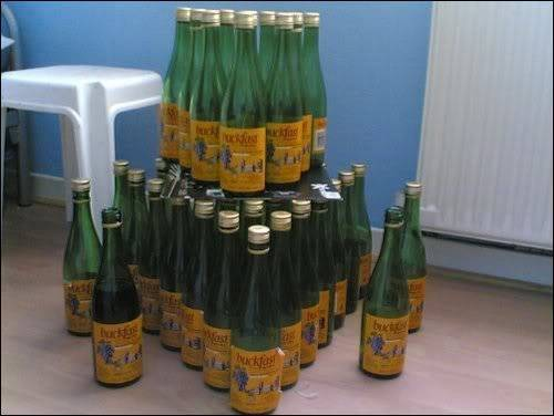 Buckfast our other national drink 164573561a1684001767b975996484l