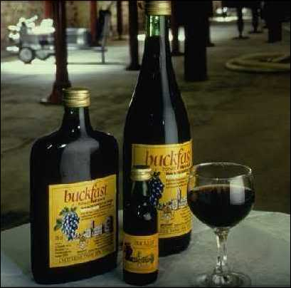 Buckfast our other national drink 2442172277a5213914082l