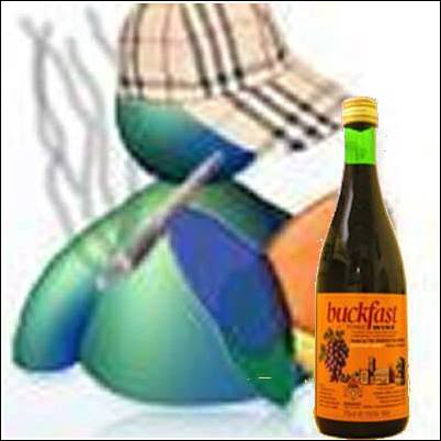 Buckfast our other national drink 246001977a1911475944b690957575l