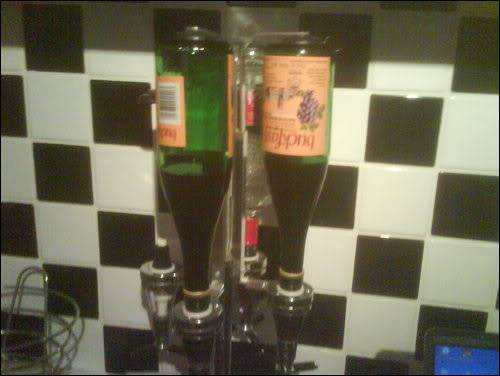 Buckfast our other national drink 3783358722a4727806971l