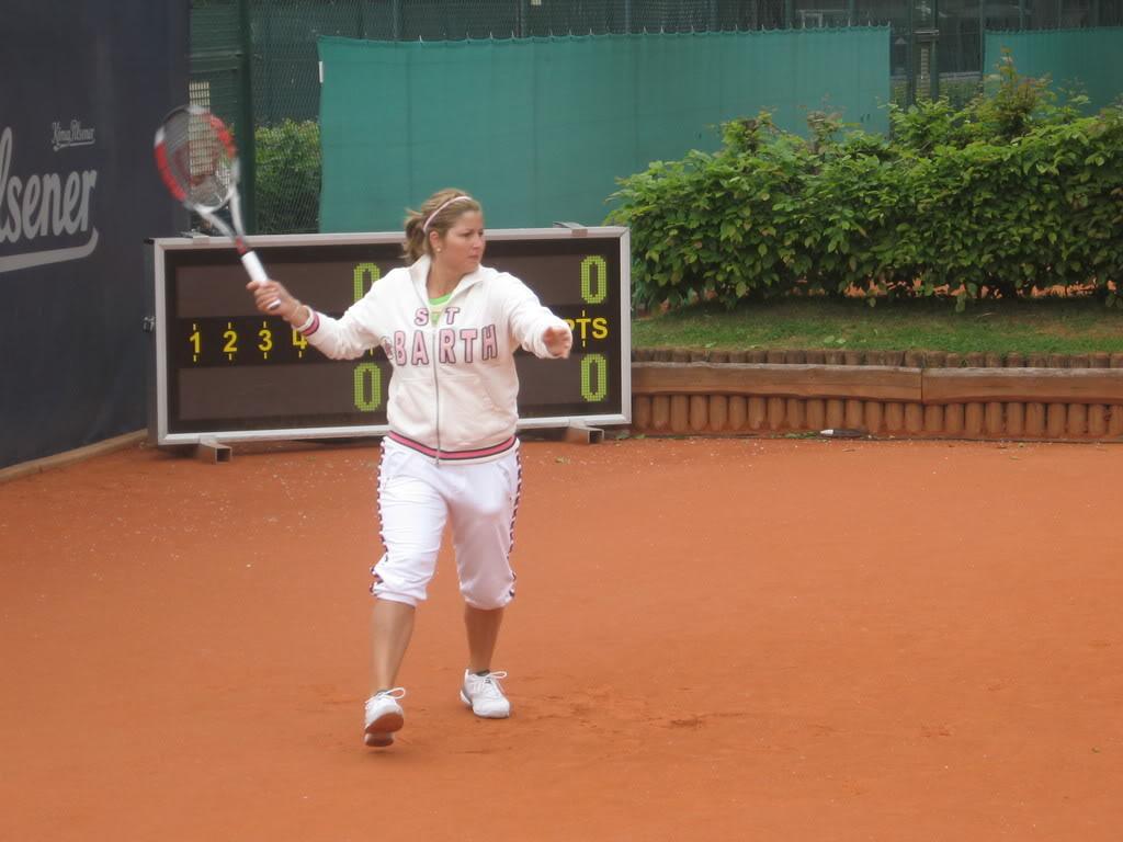la novia de Roger Federer - Página 2 Hamburg20052007017