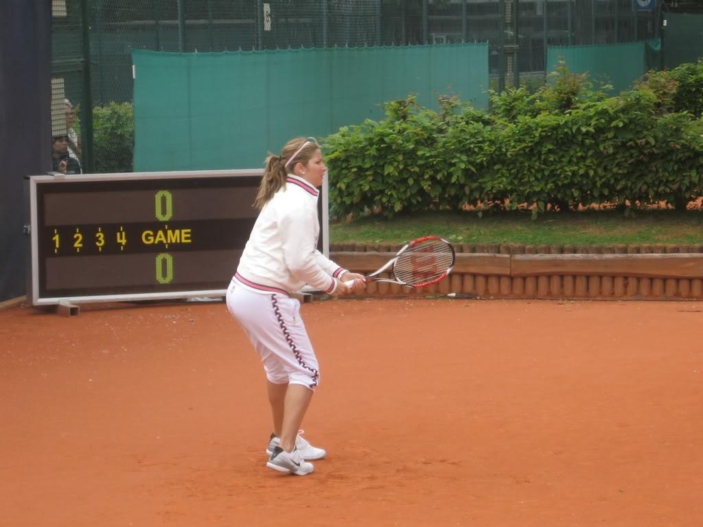 la novia de Roger Federer - Página 2 Hamburg20052007019