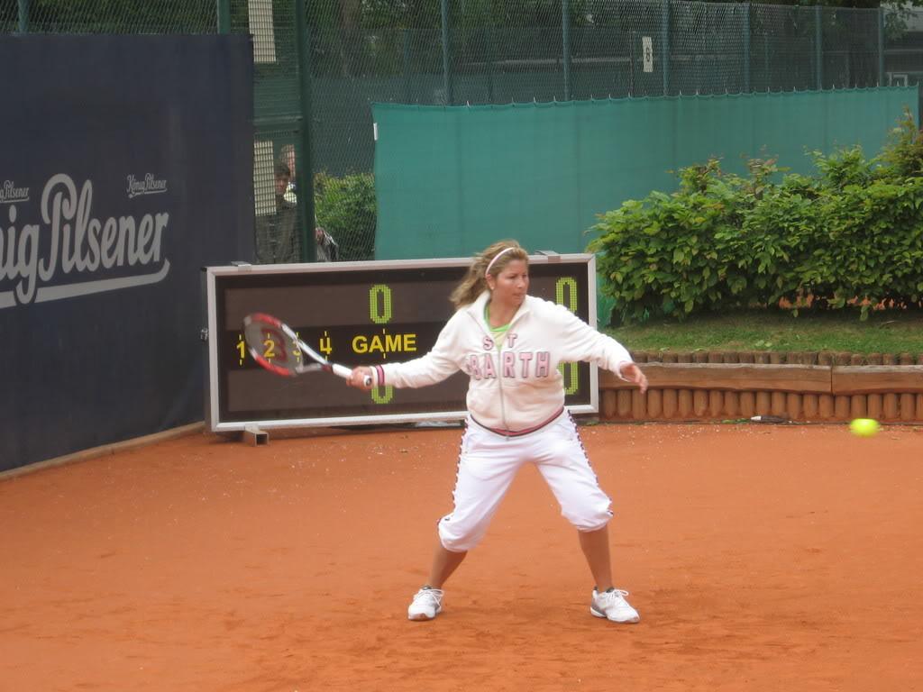 la novia de Roger Federer - Página 2 Hamburg20052007028