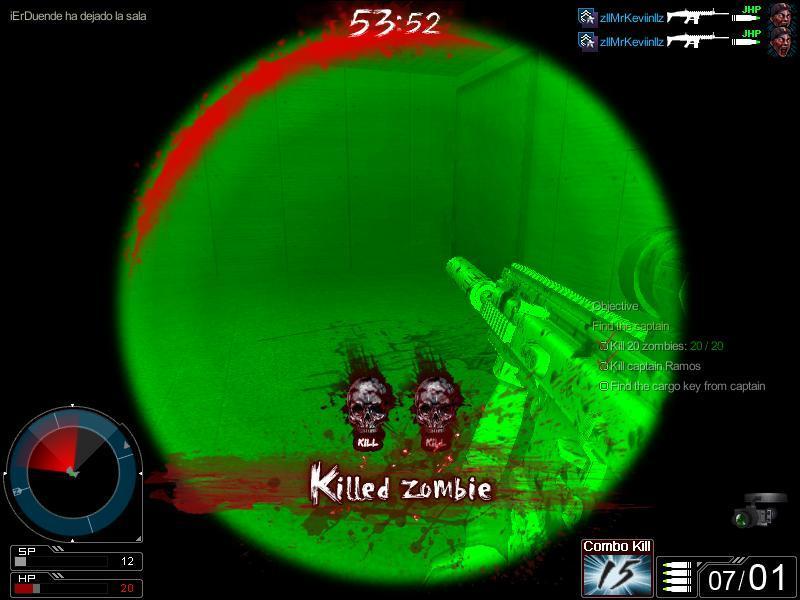 """[OP7][AxVista][EventoMultimedia][""""Kill en zoombie""""][29/06/2015] 201562813843_zpsjalzottp"""
