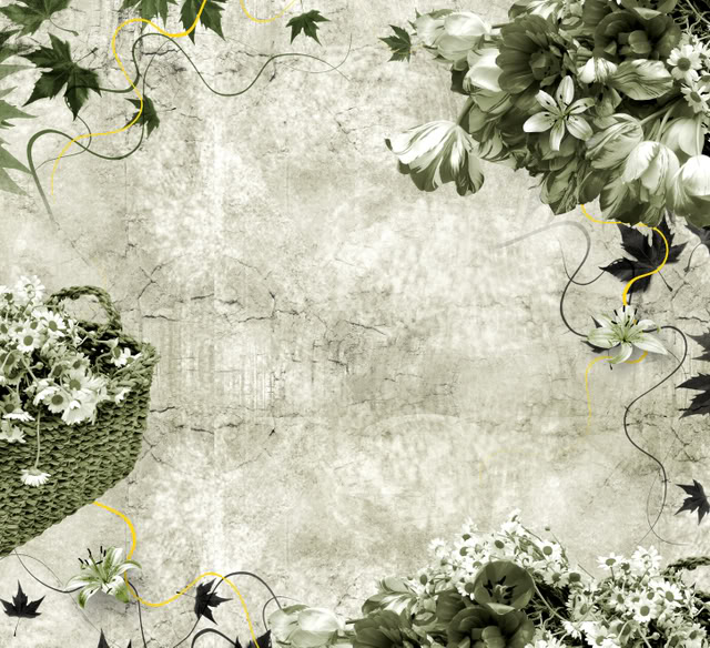 textureler - Sayfa 2 Shutterstock_3516261