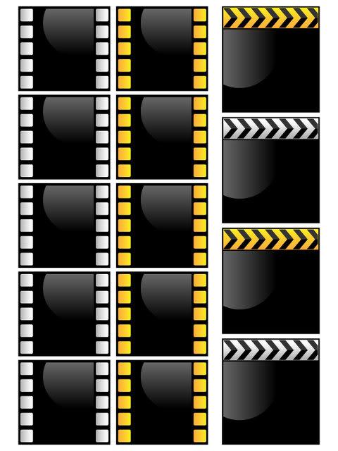 textureler - Sayfa 2 Shutterstock_7222162