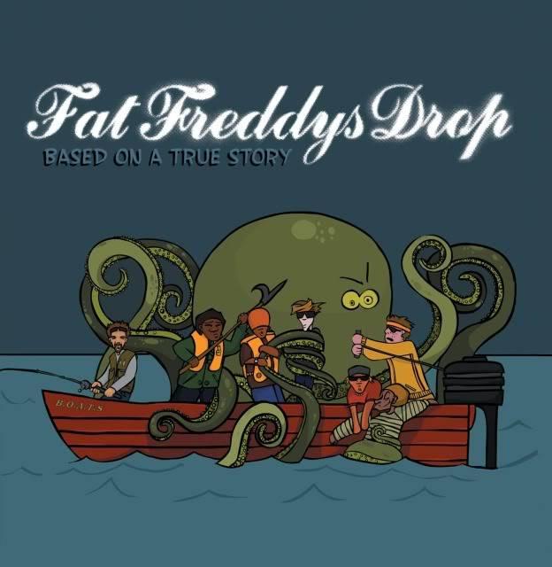 Stamattina... Oggi pomeriggio... Stasera... Stanotte... (parte 9) - Pagina 4 FatFreddysDrop-BasedOnaTrueStory