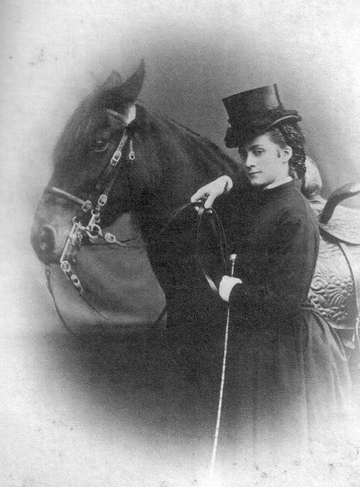 Hermanos y hermanas de la Emperatriz Elizabeth - Página 7 SophieCharlotteduchessofAlenon