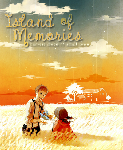 Island of Memories [harvest moon rp] Adpn_zpseb0e6e82