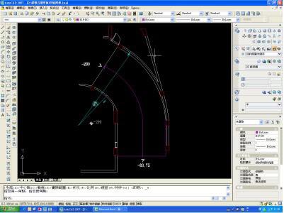 [討論]地下室車道3D畫法 86f1643b-1