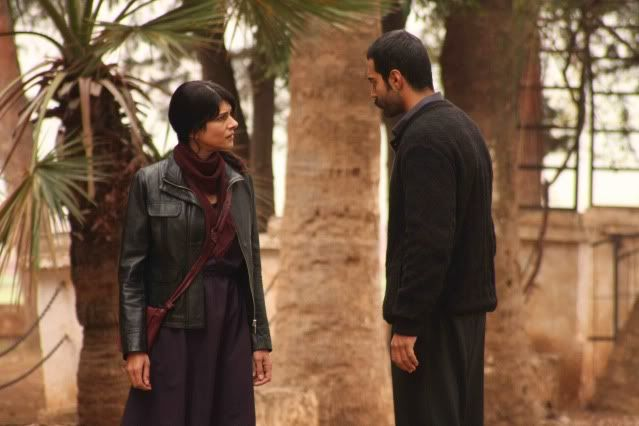 Kasaba-serial turcesc difuzat la ATV - Pagina 7 IMG_5077